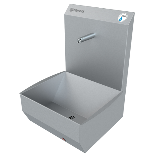 Single Wash basin - EWG-1S