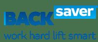 Backsaver_logo_withTagline