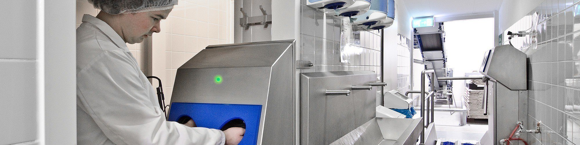 Banner_Chemiedispensers-1-2000x500 (1)