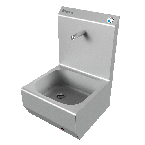 INNOVATIVE AND SMART sinks