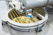 Hygienelösungen für die Lebensmittelindustrie