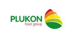 plukon_logo_news-510x170