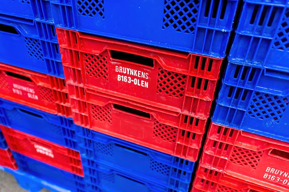 Referenz - Bruynkens - Kisten